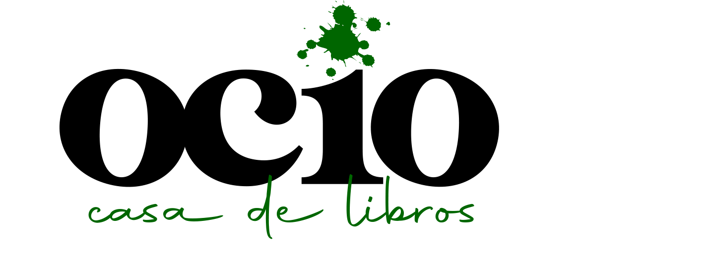 Ocio Casa de Libros